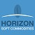Horizon soft commodities