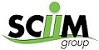 Sciim group