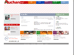 Auchan Groupe
