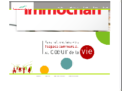Auchan Immobilier
