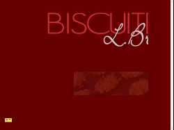 Sud Biscuits